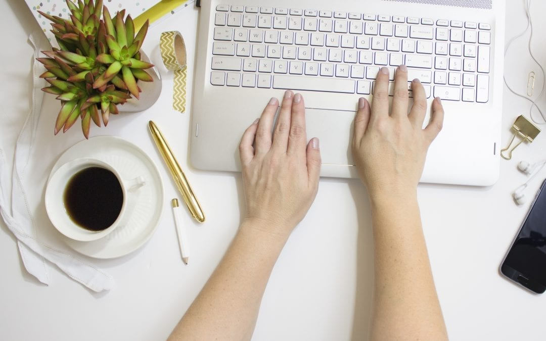 10 Female Finance Bloggers to follow now