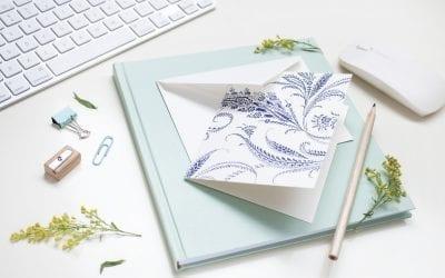 Finding A Blogging Niche | Blogging Series Part 2