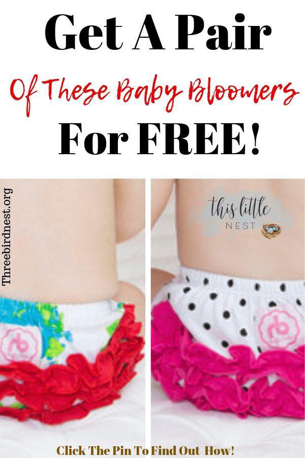 Free baby stuff with code thislittlenest22 #freestuff #freebabystuff #babystuffffree #howtogetfreebabystuff