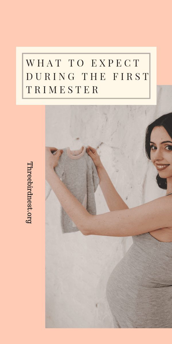 what to expect during the first trimester #firsttrimester #firsttrimestertodolist #pregnancy #pregnancytodolist #ttc #tryingtogetpregnant #pregnant