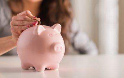 10 Simple Ways To Save On Bills Each Month