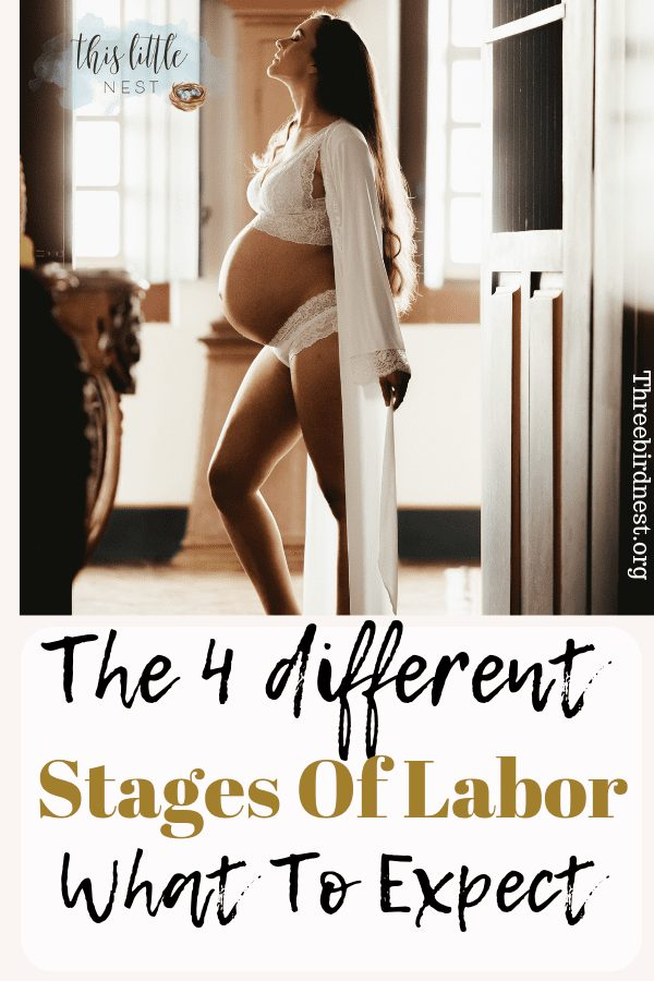 4 stages of childbirth #stagesofchildbirth #childbirth #pregnancy #stagesoflabor