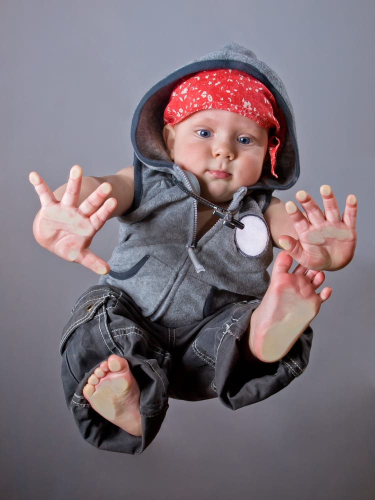 Viking Baby Names #vikingbabynames #babynames