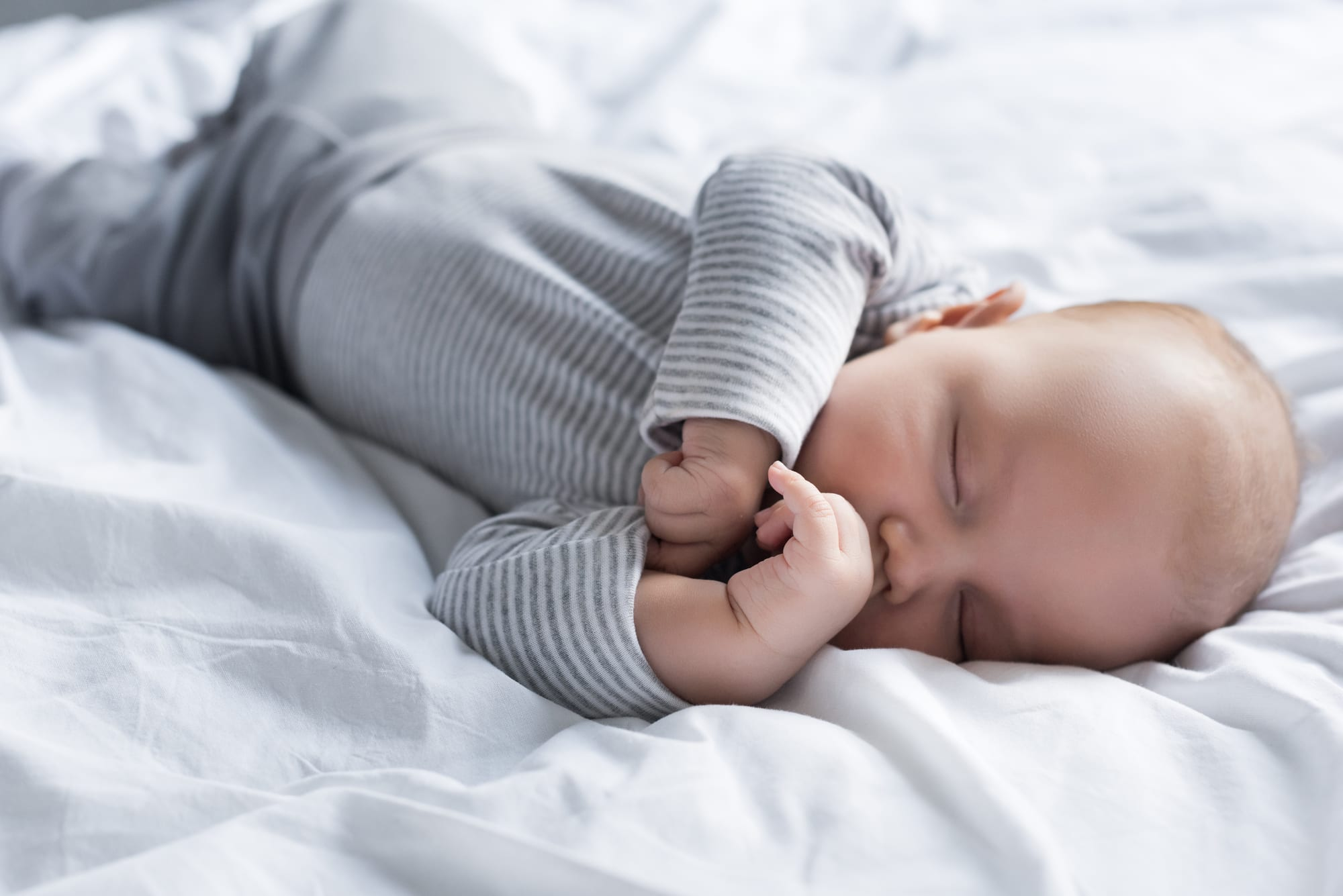 How to prevent SIDS #preventingSIDS #SIDSprevention #tipsforpreventingSIDS #howtopreventSIDS