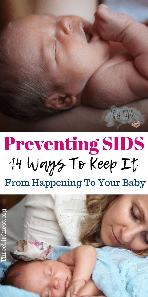 How to prevent SIDS #preventingSIDS #SIDSprevention #tipsforpreventingSIDS #howtopreventSIDS