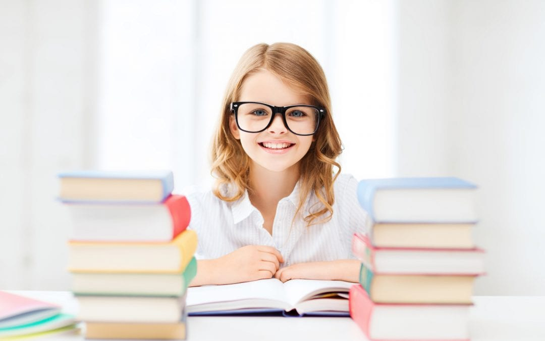 Raise A Smarter Child With These Proven Tips