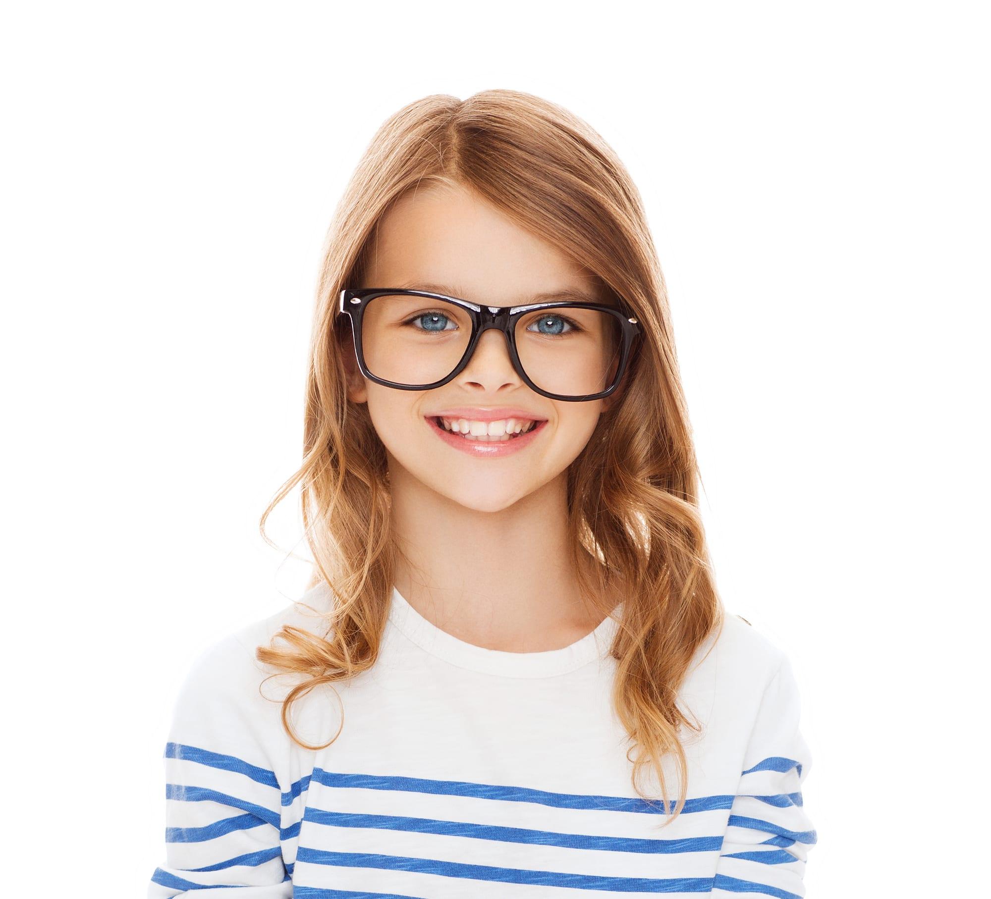 8 Ways to raise smarter kids #positiveparenting #parentingtips #parentingstrategies #howtoraisesmarterkids #howtomakeyourkidssmarter