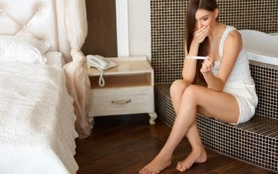 How To Get Pregnant Quickly When You Have Irregular Periods