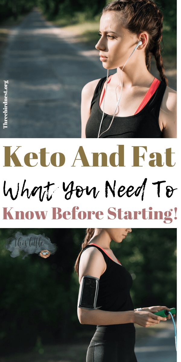 keto and fat lose #ketodiet #ketolifestyle