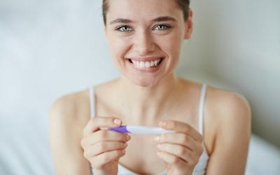 How to Pinpoint Ovulation for a Faster Pregnancy